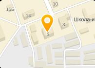 ЗАЩИТА, Владимирская областная коллегия адвокатов