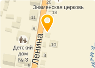 СБ РФ № 2690 ПЕТУШИНСКОЕ