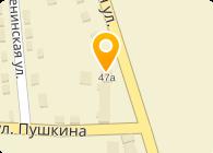 Поворинская районная больница