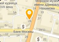 ЦЕНТРАЛЬНЫЙ БАНК СБЕРБАНКА РОССИИ СМОЛЕНСКОЕ ОТДЕЛЕНИЕ № 5592
