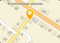 ПУЧЕЖСКИЙ ЛЬНОКОМБИНАТ, ОАО