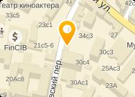 ООО ФОРТ ЭДЕЛЬВЕЙС