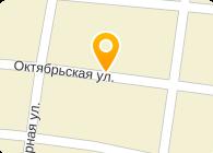 АКЖАИК ПО ПЛЕМЕННОМУ ДЕЛУ ЗАО