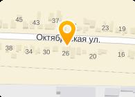 РАССКАЗОВСКИЙ БУЛОЧНО-КОНДИТЕРСКИЙ КОМБИНАТ,, ОАО