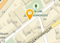 АГРОТЕХТРЕЙД, ООО