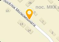 МЕМОРИАЛЬНЫЙ МУЗЕЙ ИМ. М. А. ЕГОРОВА