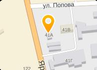 АБДУЛЛАЕВ М.М., ИП