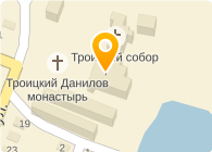 ООО ГРАНД-ПРИ