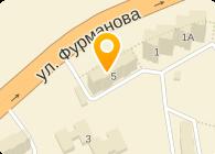 ООО ВОСТОК-С.В.