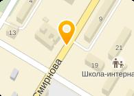 ОАО РЫБИНСКОЕ ГАТП