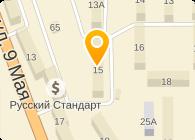 ФГУК ЛАЙФ
