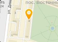 ООО ДЕТАЛЬ-СЕРВИС