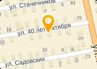ООО СТАРТ ПЛЮС