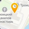 ООО М-КЛАСС