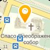 ООО Добровольцы Ярославии