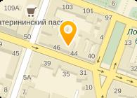 ООО ЦЕНТР-МАРКЕТ