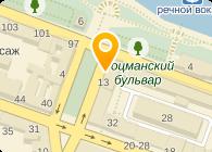 ООО МКТ КОМПЬЮТЕР