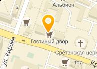 ООО ФОРТ-2001 ЧОП