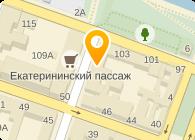 ОАО РЕСО-ГАРАНТИЯ