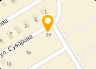ВОЛГАЛЕСТРАНС