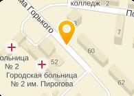 ЗАО АВАНГАРД