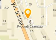 ИП ДАРЬИНА О.В.