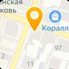 ООО СВЕТЛОН-ГРАНТ