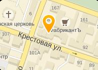 ООО КОРАЛЛ-Р