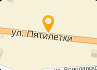СЕВЕРМАШ ТД