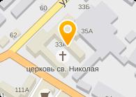 ТЕХНОРОМ, ООО