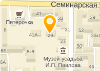 СЛАВЯНКА-1