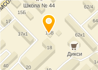 ПРАИМ, ООО
