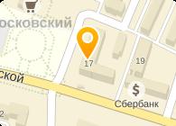 ТЕХНОСБЫТ, ООО