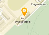 БУРЕВЕСТНИК ДОМ ФИЗКУЛЬТУРЫ