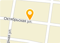 АЯЗ-БИ ТОО