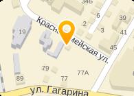 ОАО «Завод торфяного машиностроения «Большевик»