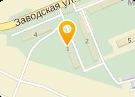 ПОЛСИНАУТ, ООО