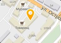 ООО ВИКОМ-МАСТЕР