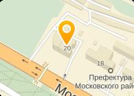 ООО ИНТЕРСТРОЙ ПРОЕКТ