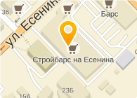 СТЕКЛОСФЕРА ТД, ЗАО