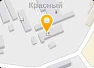 РЯЗВТОРЦВЕТМЕТ, ООО