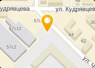 ООО МПФ «КВАДР»