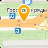 ООО ПОЛИС-М