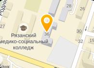 "ОАО ""РЯЗАНЬ МЕДТЕХНИКА"""