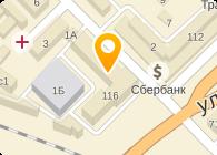 ООО СЕРВИСКОМ