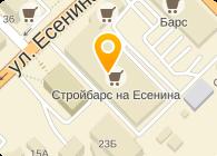 ООО СКМ