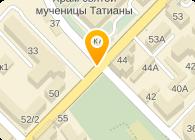 КОМПАНИЯ ДВК, ООО