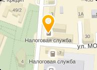 КОПЛАНД, ООО