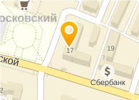 РЕКОМ, ООО