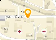 ЭЛЕКТРОРЕМОНТ, МУП